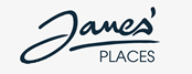 james-places-small