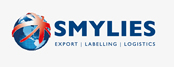 smylies-small
